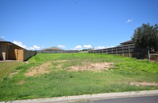 Picture of 29 Honeyeater Place, Lowood QLD 4311