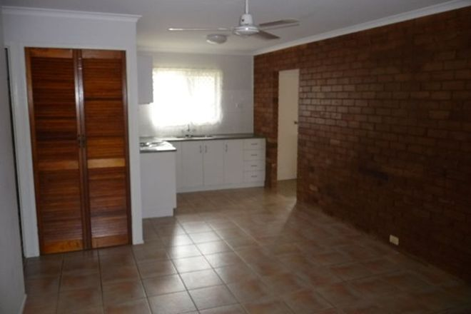 Picture of 6/12 Gold Street, MACKAY QLD 4740