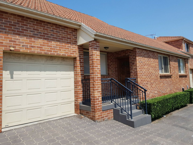 7/34-36 Fuller Street, Chester Hill NSW 2162, Image 0