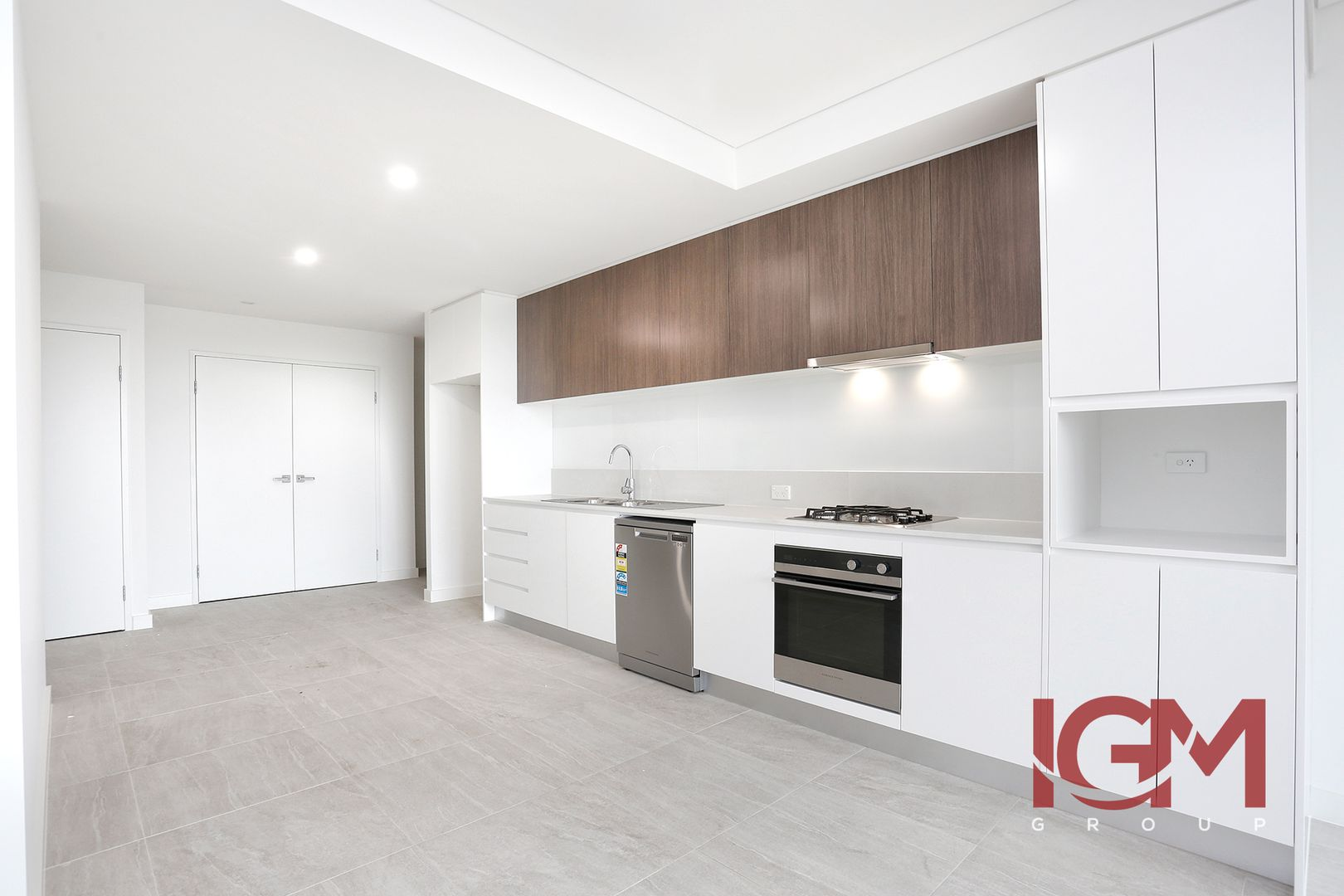 160 Great Western Highway, Westmead NSW 2145, Image 1