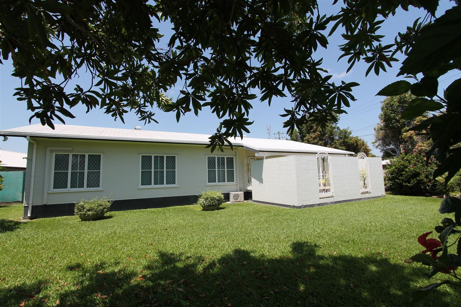 88-90 Fourteenth Avenue, Home Hill QLD 4806, Image 0