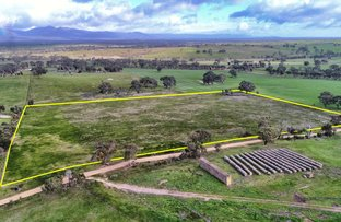 Picture of 0 Adelaide Hills Road, Moyston VIC 3377