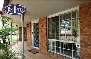 Picture of 12 MacGregor Street, Dubbo NSW 2830