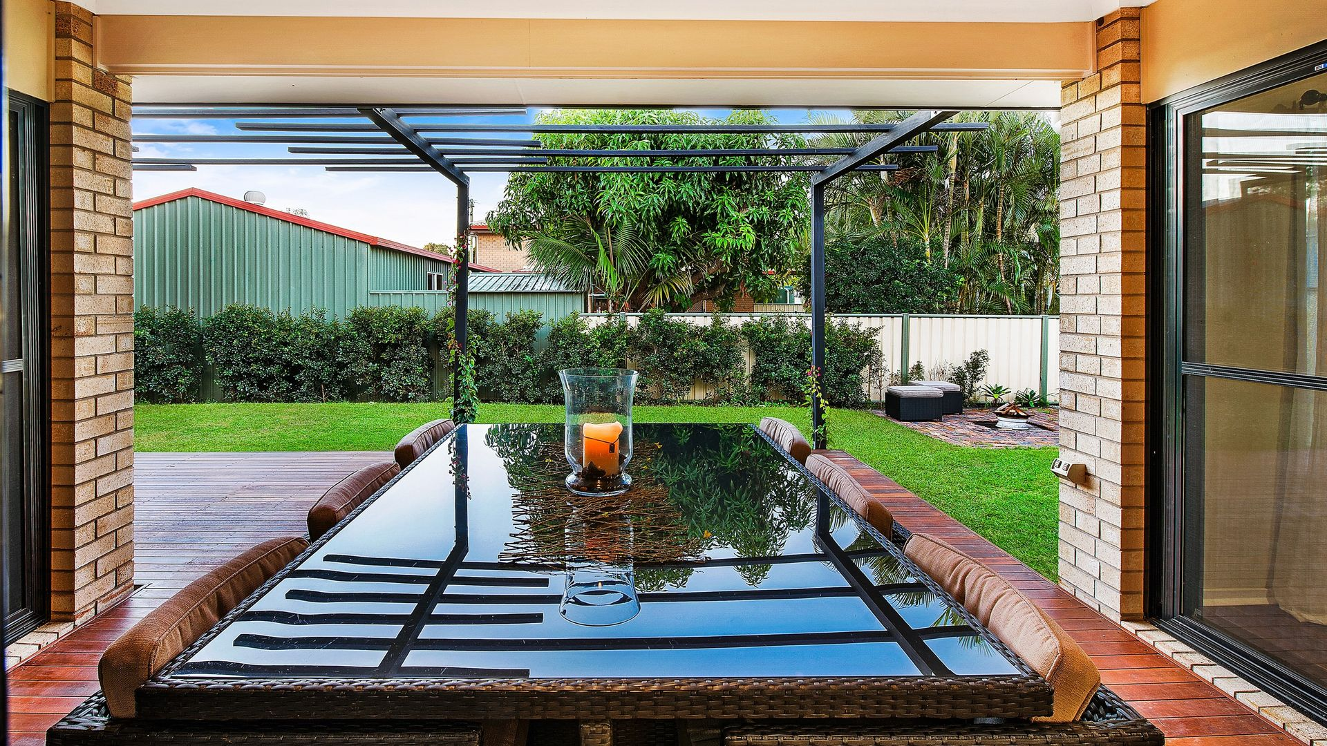 15 Lucille Street, Boondall QLD 4034, Image 2
