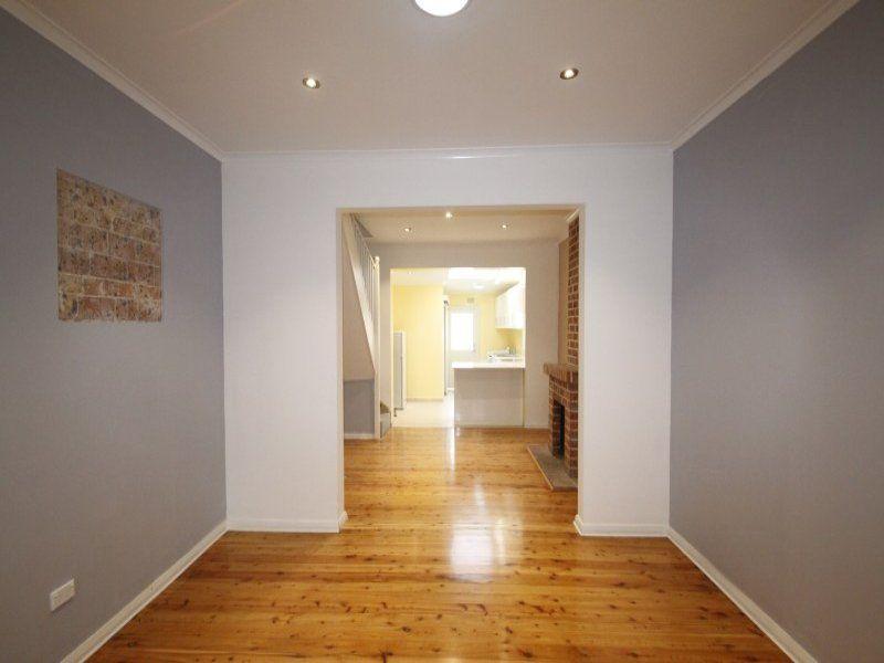 50  Wells Street, Redfern NSW 2016, Image 1