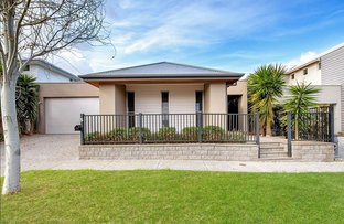 Picture of 5 The Strand, Lightsview SA 5085
