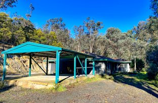Picture of 60 Fitzgibbons Road, Tyers VIC 3844