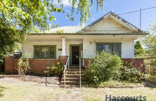 Picture of 16 Hallyburton Grove, Warragul VIC 3820