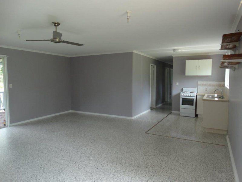 842 Gorge Road, Taunton QLD 4674, Image 1