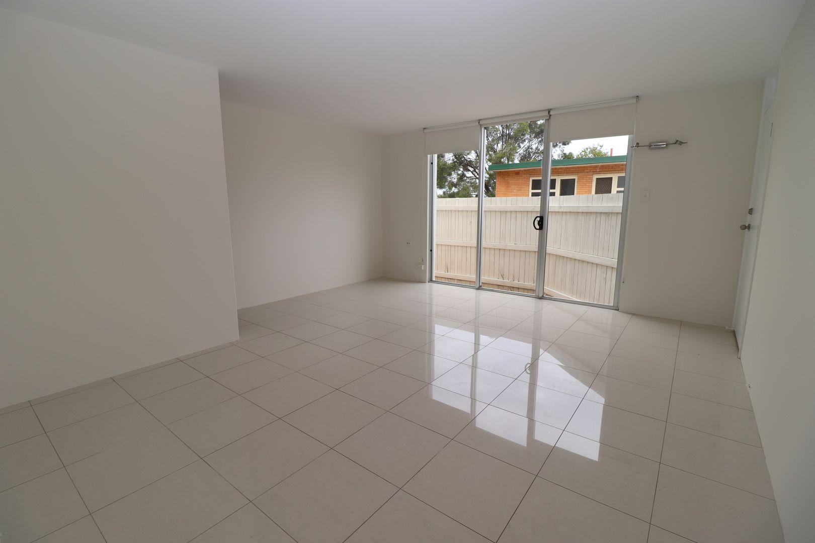 3/21 Grantham Street, Dutton Park QLD 4102, Image 0