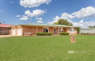 Picture of 8 Bottlebrush Court, Glenvale QLD 4350