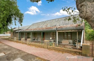 Picture of 47 Adelaide Road, Greenock SA 5360