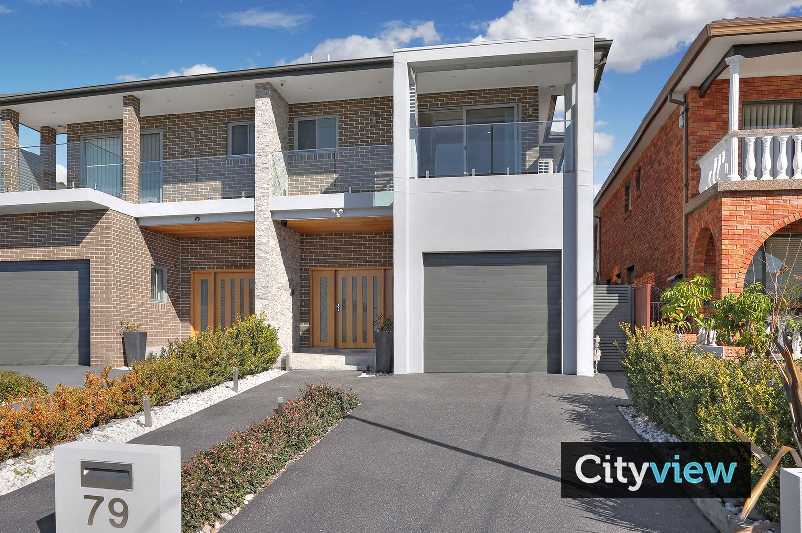 79 Remly St, Roselands NSW 2196, Image 0