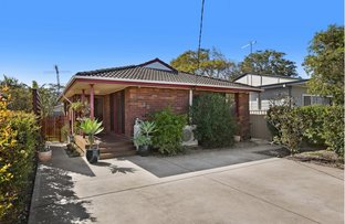 Picture of 35 Waterloo  Avenue, Blackwall NSW 2256
