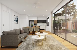 Picture of 36 - 40 Sunrise Avenue, Coolum Beach QLD 4573