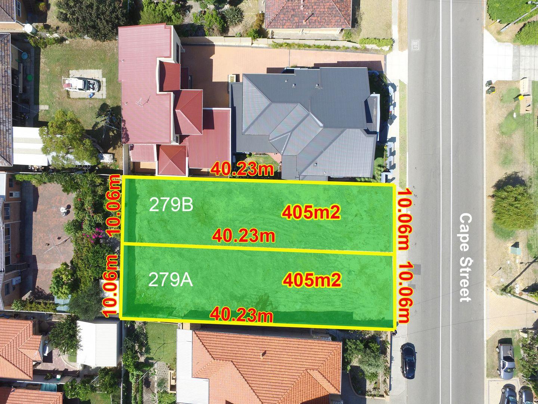 279A Cape Street, Yokine WA 6060, Image 0