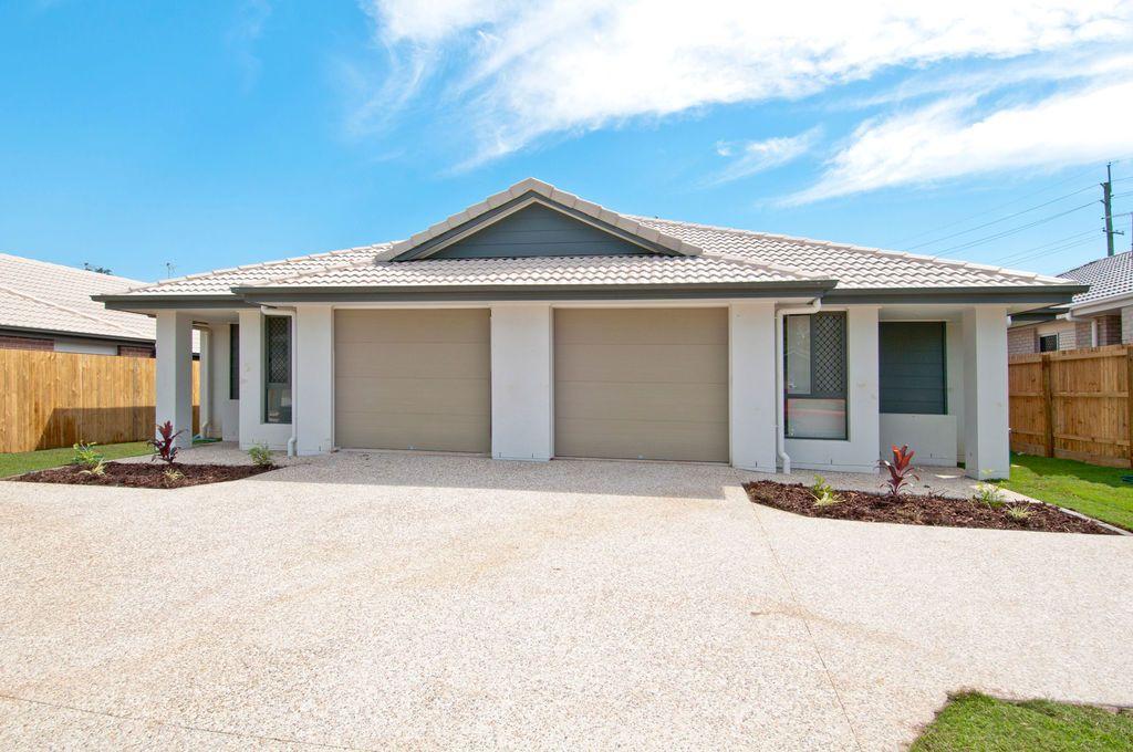 1/7 Sunrise Court, Loganlea QLD 4131, Image 0