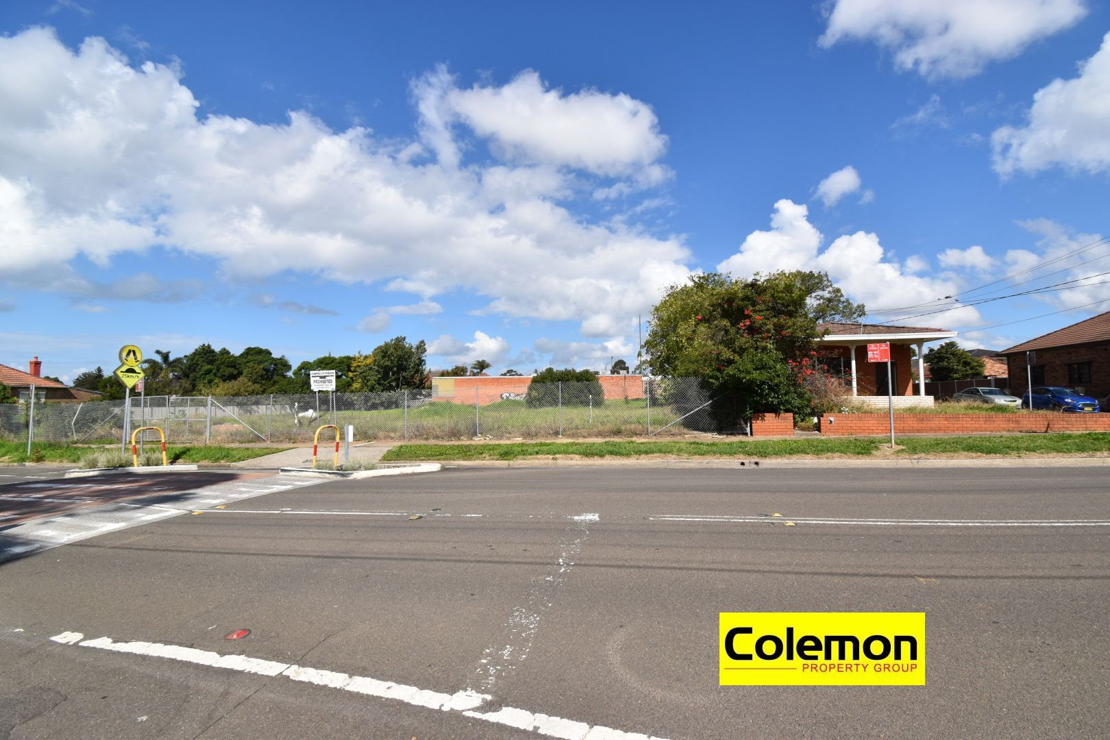 1, 41 Abercorn Street, Bexley NSW 2207, Image 1
