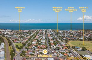 Picture of 8 Collins St, Williamstown VIC 3016