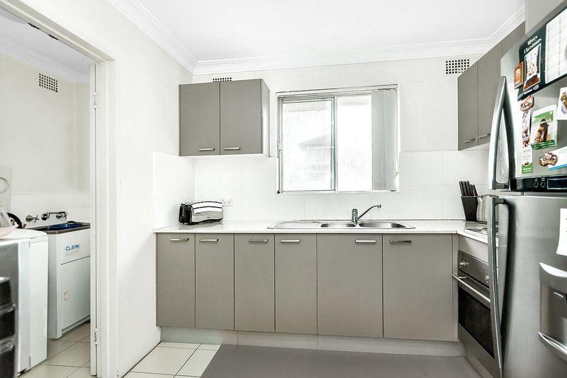 6/22 Lucerne Street, Belmore NSW 2192, Image 2