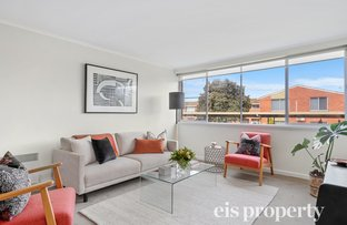 Picture of 4/171 Clarence Street, Howrah TAS 7018