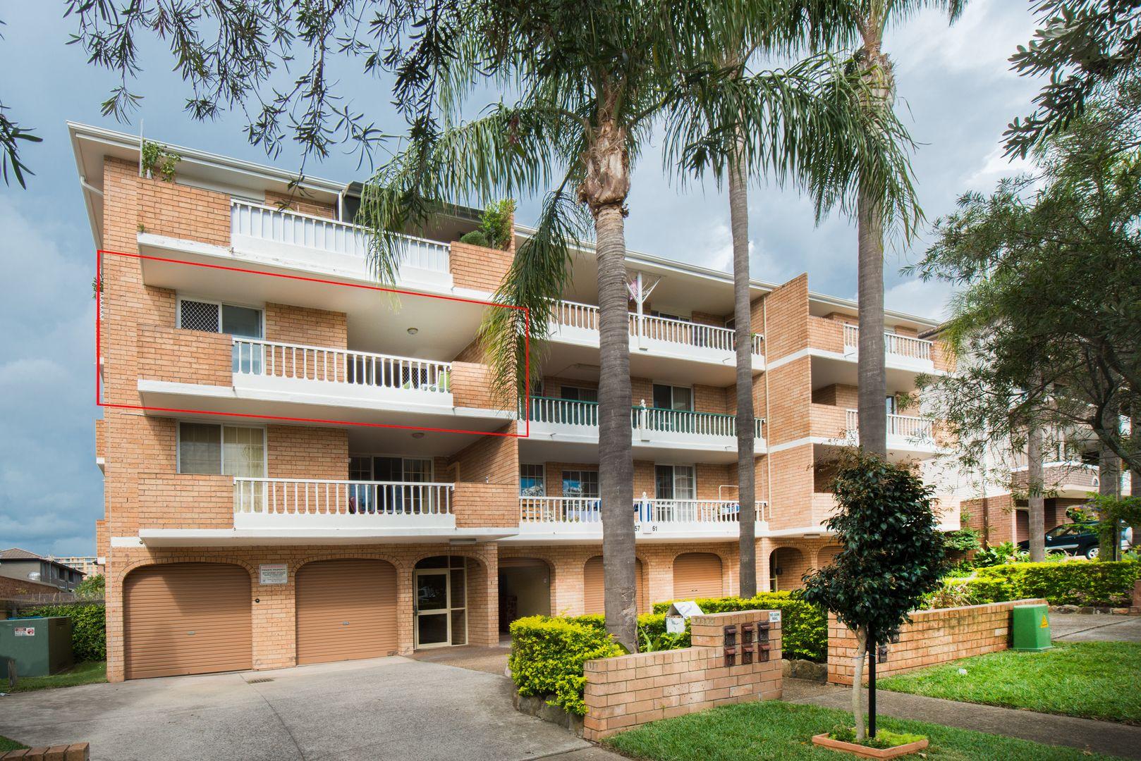 3/59-61 Bay  Street, Rockdale NSW 2216, Image 2
