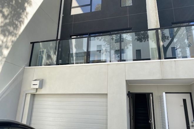 Picture of 29/29 Browns Road, CLAYTON VIC 3168