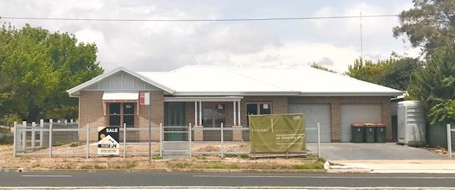 26 Prince Street, Orange NSW 2800, Image 0
