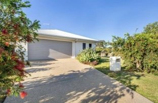 Picture of 6 Somerset Dr, Andergrove QLD 4740