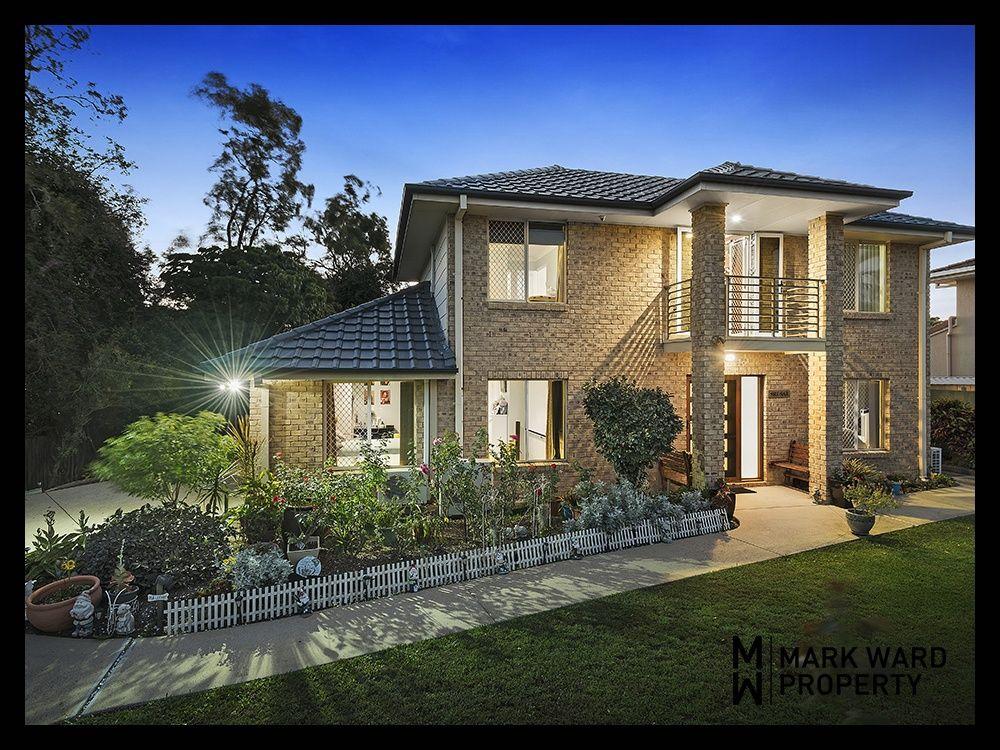 160 Orange Grove Road, Salisbury QLD 4107, Image 0