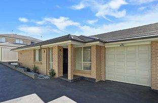 73B Girraween Rd, Girraween NSW 2145