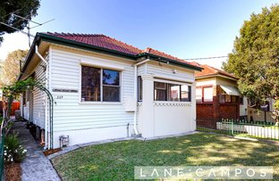 Picture of 339 Maitland Road, Mayfield NSW 2304