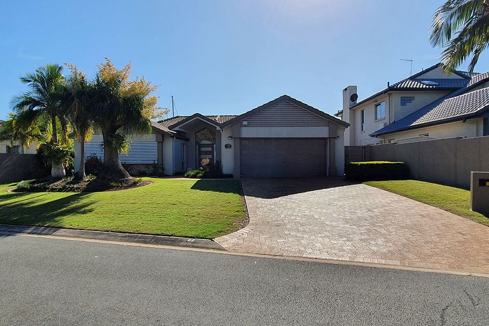 2 Carling Court, Cleveland QLD 4163, Image 1