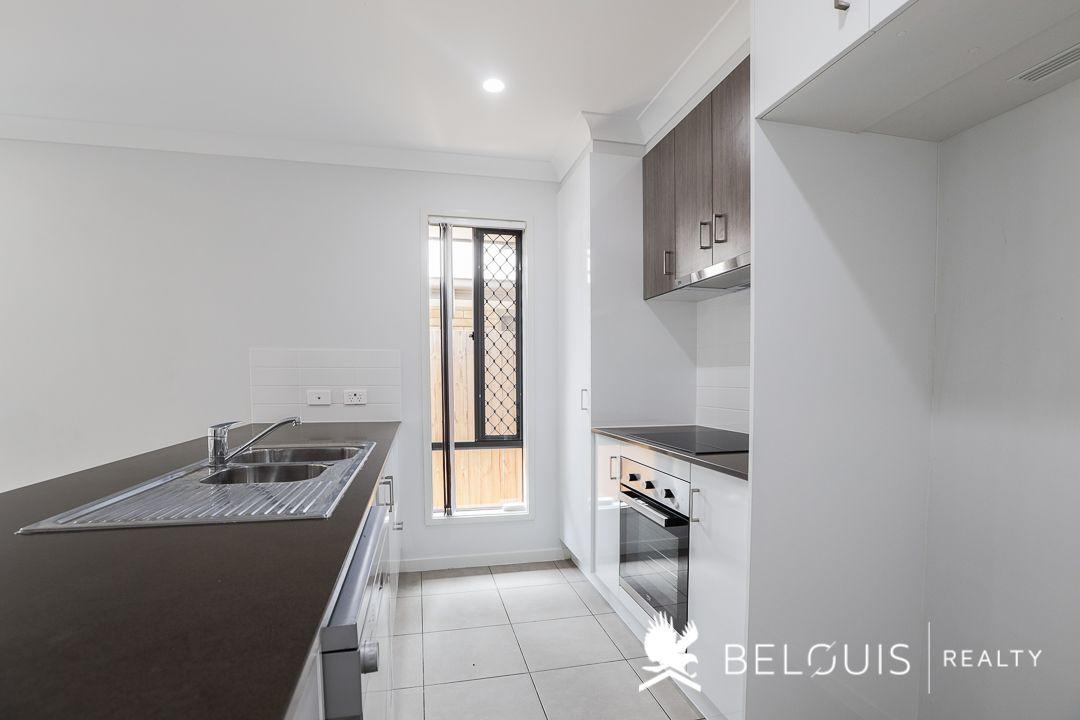 47 Woodward Avenue, Yarrabilba QLD 4207, Image 1