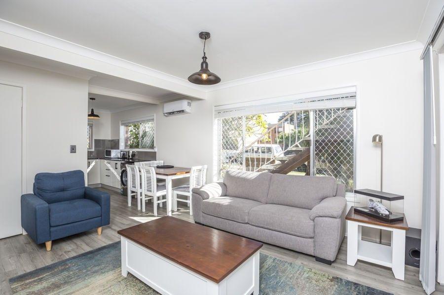 1/46 Railway Street, Southport QLD 4215, Image 2