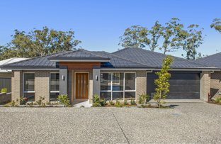 Picture of Villa 7, 23 Quandong Place, Kew NSW 2439