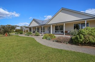 Picture of 6 Cypress Way, Mulwala NSW 2647
