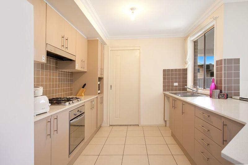 Room 9/5 Heaton Street, Jesmond NSW 2299, Image 1