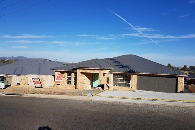Picture of 87 Kearneys Drive, ORANGE NSW 2800