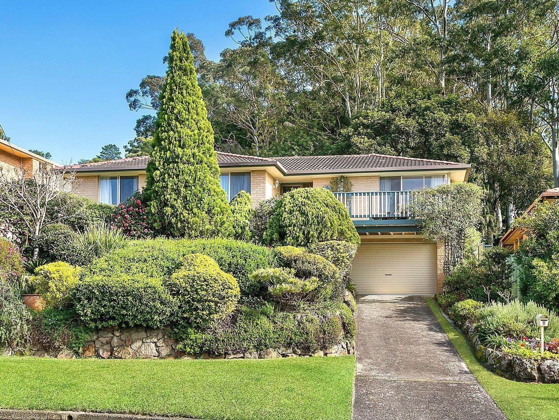 8 Finley Avenue, East Gosford NSW 2250, Image 0