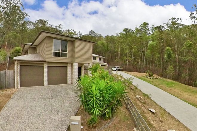 Picture of 22 Bass Court, OXENFORD QLD 4210