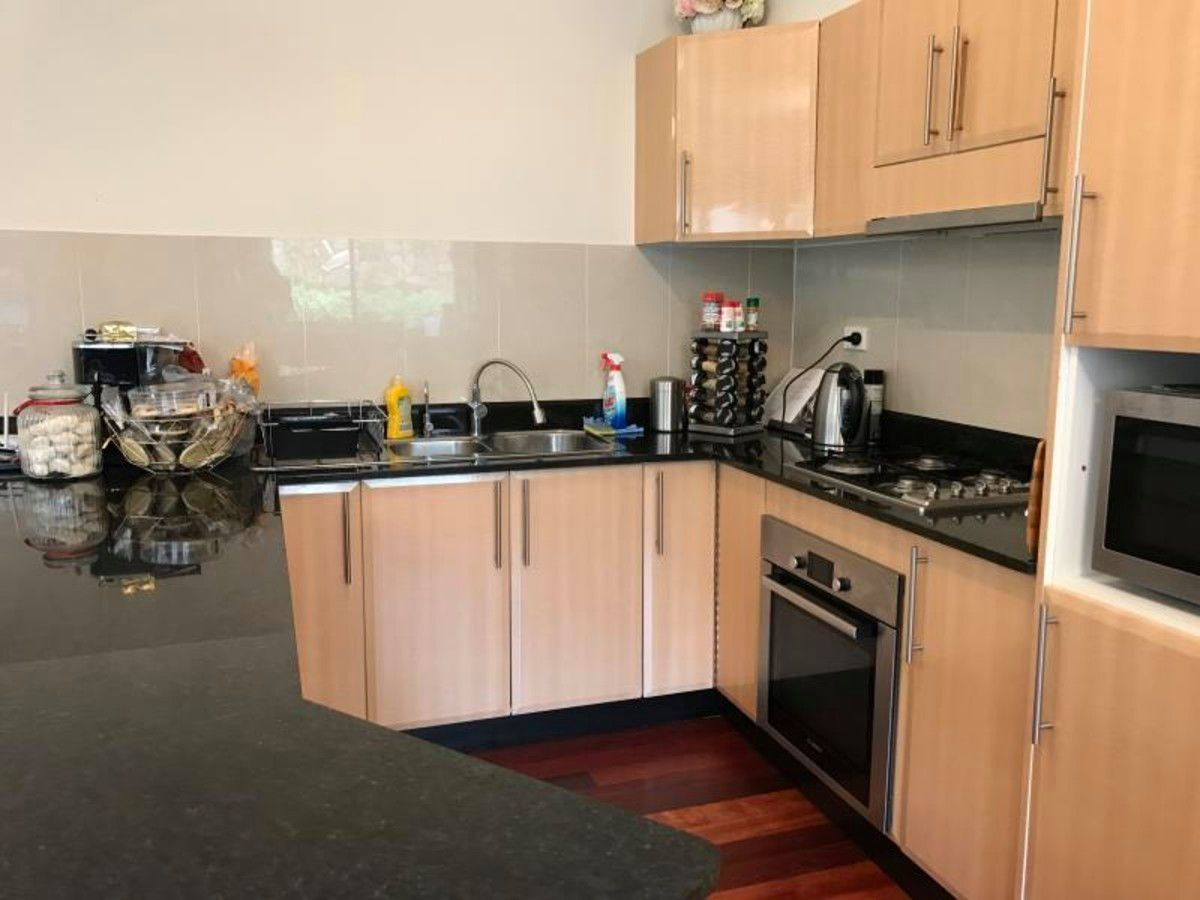 6/40-42 Murray Street, Northmead NSW 2152, Image 2