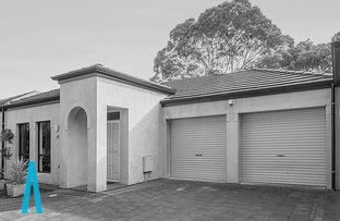 Picture of 2/41-43 Hender Avenue, Klemzig SA 5087