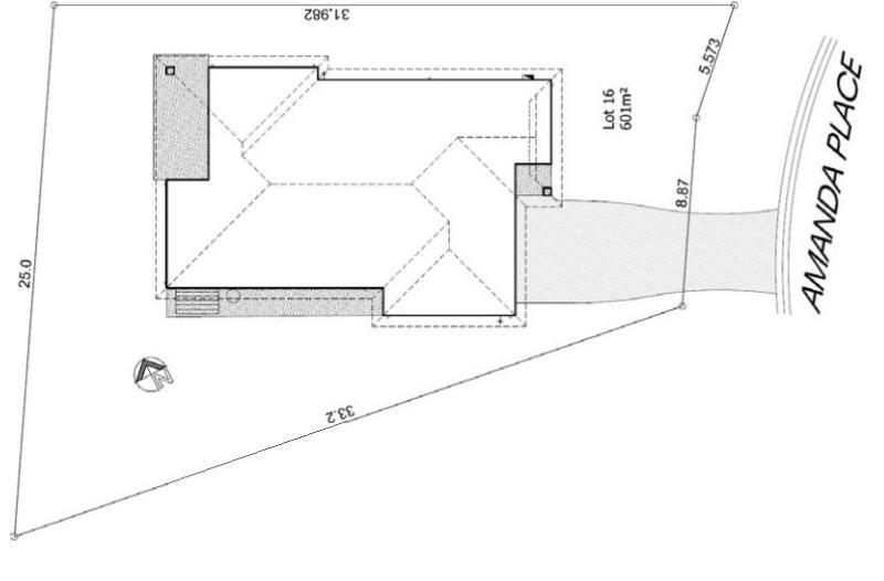 Helidon QLD 4344, Image 2