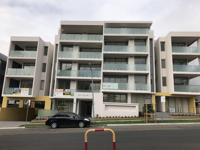 G07/7-11 Smith Street, Ryde NSW 2112, Image 0