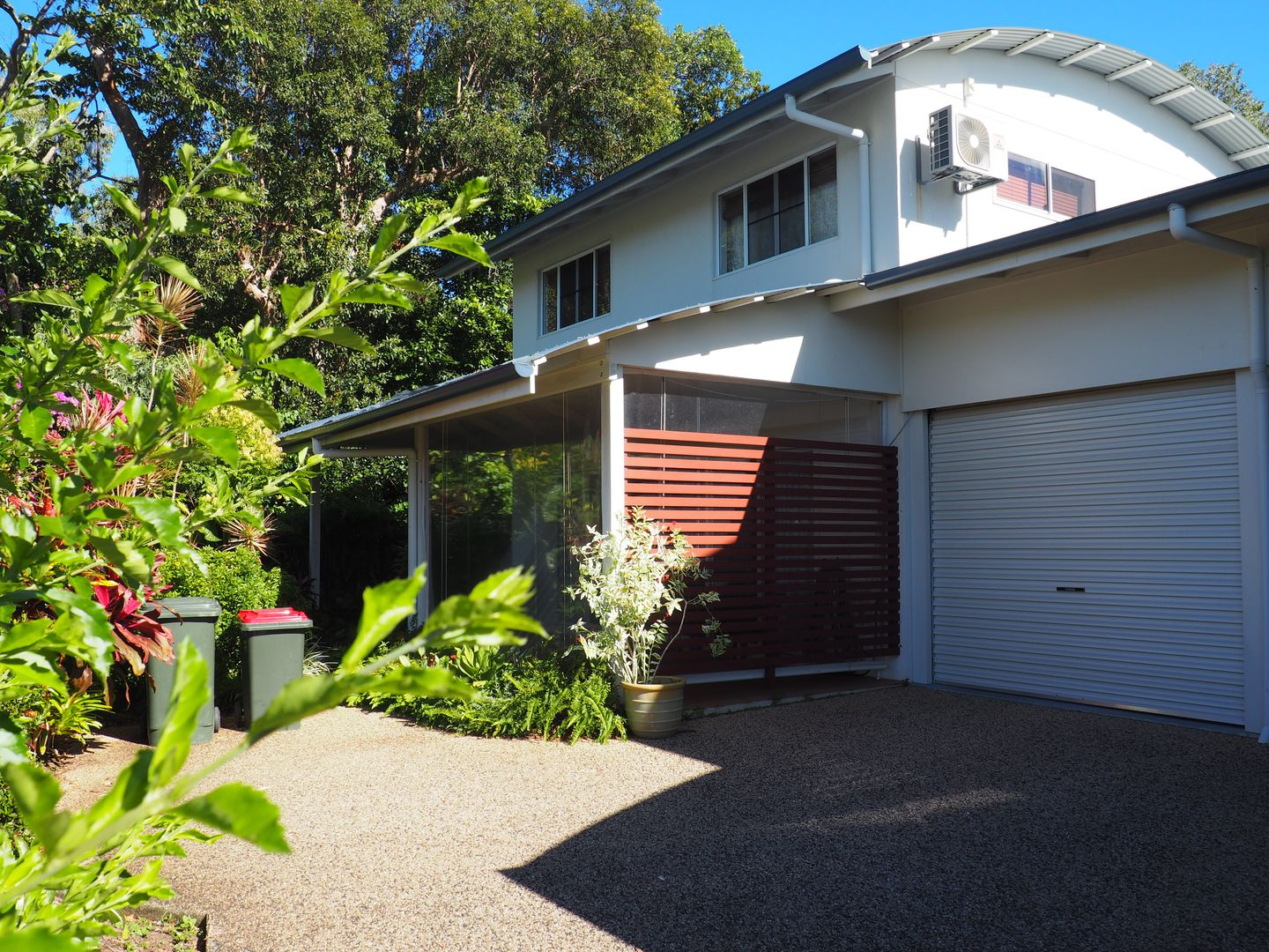 Unit 4/19 Mariner Dr, South Mission Beach QLD 4852, Image 0