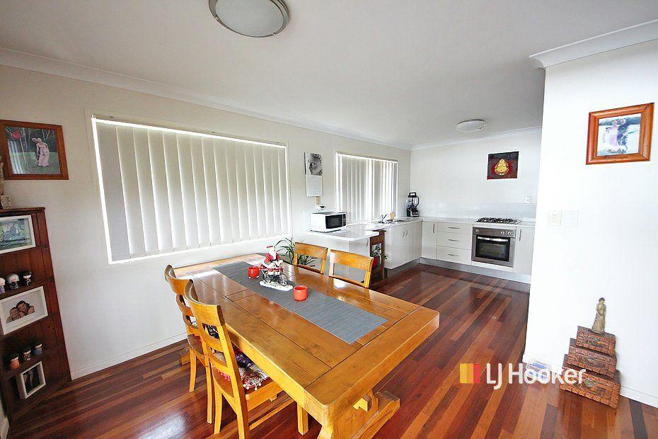 1 Justine Mary Court, Kallangur QLD 4503, Image 2