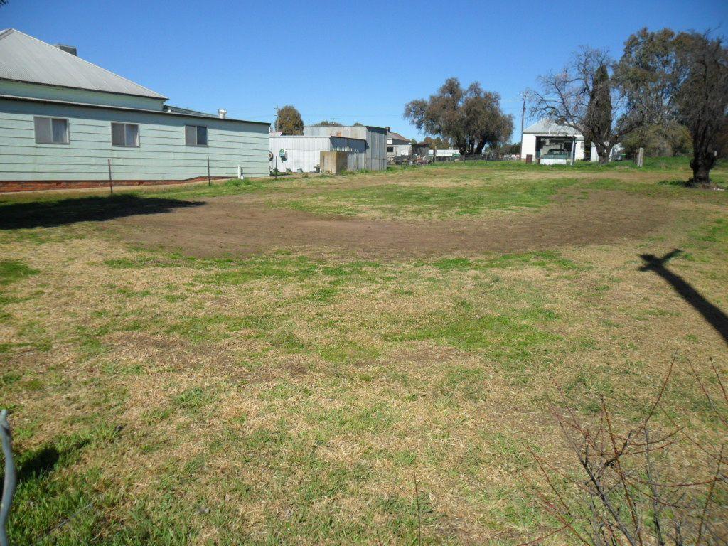 Lot-9 Whitton Lane, Harden NSW 2587, Image 0