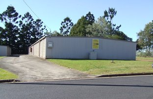 Picture of 7 Owens Cresent, Alstonville NSW 2477
