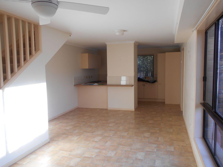 Unit 16/5-9 Grant Rd, Morayfield QLD 4506, Image 1